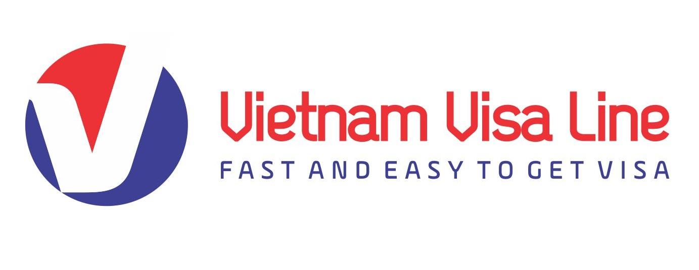 VietNam Visa Line